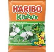 Haribo Kikkers -Doos 12 stuks