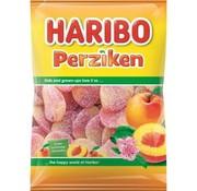 Haribo Perziken - Doos 10 stuks