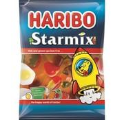 Haribo Starmix -Doos 12 stuks