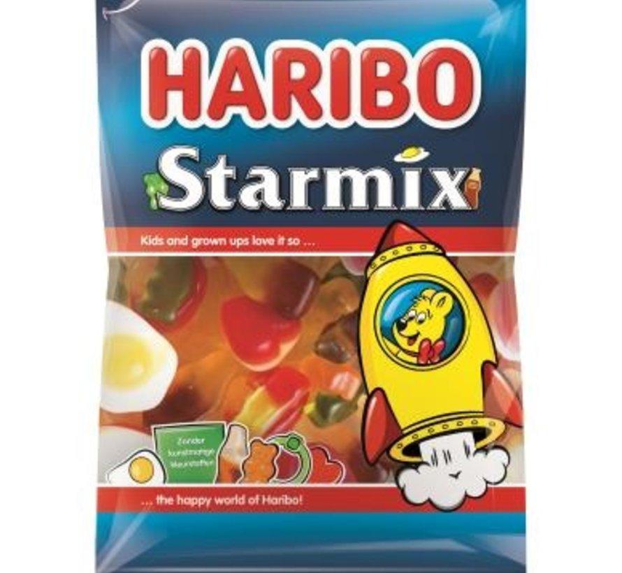Haribo Starmix -Doos 12x250 gram