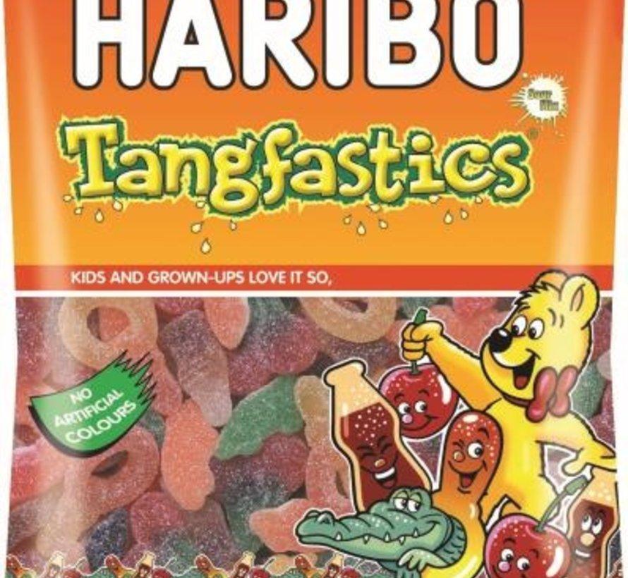HariboTangfastics Mix -Doos 12x250 gram