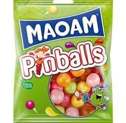 Haribo MAOAM Pinballs -Doos 28 stuks