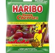 Haribo Happy Cherries -Doos 28 stuks
