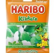 Haribo Kikkers -Doos 28 stuks