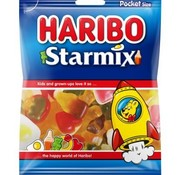 Haribo Starmix -Doos 28 stuks