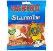 Haribo Starmix -Doos 24 stuks
