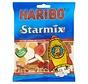 Haribo Starmix -Doos 24x175 gram
