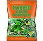 Haribo groene Kikkers -Doos 20x185 gram