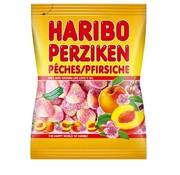 Haribo Perziken -Doos 20 stuks