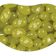 Jelly Belly  Jelly Beans Lemon Lime