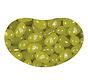 Jelly Beans Lemon Lime