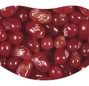 Jelly Belly  Jelly Beans Kruidig Kaneel