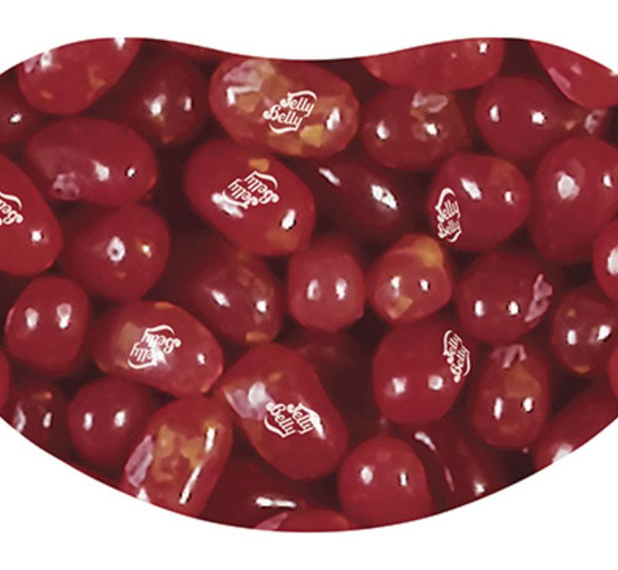 Jelly Beans Kruidig Kaneel