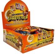 Jawbreaker Jawbreaker Mammouth Ball -Doos 18 Stuks