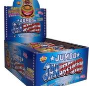 Jawbreaker Jawbreaker Jumbo American -Doos 20 stuks