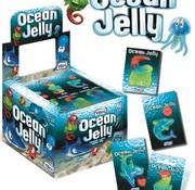 Vidal Ocean Jelly GLUTEN VRIJ -Doos 66 Stuks