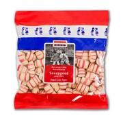 Holland Foodz Zachte Kaneel kussentjes Gluten-, Gelatine- en Lactosevrij