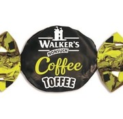 Walker's Walker's Coffee Toffee