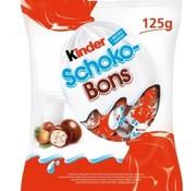Kinder Kinder Schoko-Bons -Doos 16 zakken