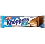 Storck Knoppers Kokos Riegel -Doos 24 stuks