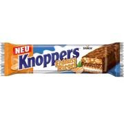 Storck Knoppers Erdnuss Riegel -Doos 24 stuks