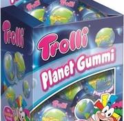 Trolli Planet Gummi -Doos 40 stuks