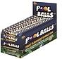 Jawbreaker Pool Balls -Doos 50 stuks