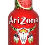 Arizona Arizona Watermelon -6x500 ml