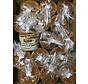 Stroopwafels -Doos 15x250 gram