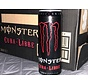Monster Energy Japan -Cuba Libre 355ml
