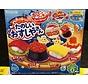 DIY Japan Pop'n Cookin Tanoshi