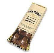 Goldkenn Jack Daniels Honey Chocolade tablet 100 gram