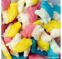 Unicorn zachte snoepjes- Halal approved