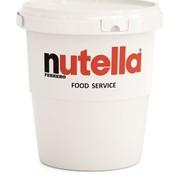Nutella Nutella 3 Kg