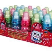 Copar Baby Bottle  -24 Stuks