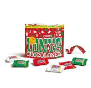 Tony'S Chocolonely Tony's Kerstmix