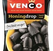 Venco Honingdrop Sterklasse -Doos 24x 100 gram