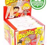 Double Dip Double Dip -Doos 36 Stuks