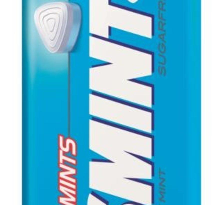 Smint Xl Tin Sweet Mint