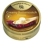 Butterscotch Drops -Doos 9 blikken