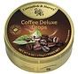 Coffee Deluxe Drops -Doos 9 blikken
