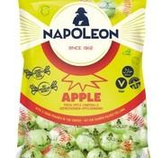 Napoleon Napoleon Appel  kogel - Doos  5 x 1 kg