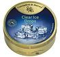 Clear Ice Drops -Doos 9 blikken