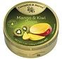 Mango & Kiwi Drops -Doos 9 blikken