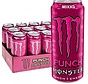 Monster Mixed Punch -Tray12x500 ml