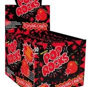 Copar Pop Rocks -Doos 50 Stuks