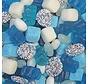 Baby Tum-Tum Blauw - Silo 900 Gram