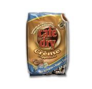 Intervan Cappuccino Cafe Dry Candy Suikervrij Glutenvrij-1 kilo
