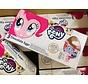 My Little Pony Surprise Ei -3 Pack