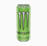 Monster Monster Energy ZERO Ultra Paradise -Tray 12x500ml